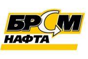 БРСМ-Нафта оптимальні на ринку України
